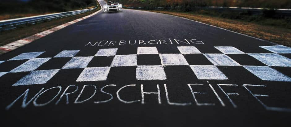 speed-restriction-lifted-at-nurburgring