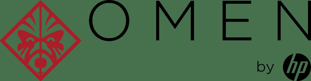 logo-omen-by-hp-black